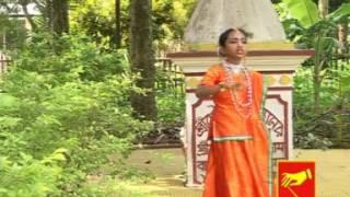 Bangla Krishna Bhajan | Gorachand Chandre Uday Hoilo Noidapure | Shilpi Das | Beethoven Record