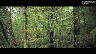 Jasper Forks Колыбельная Беллы ремикс River flows in you