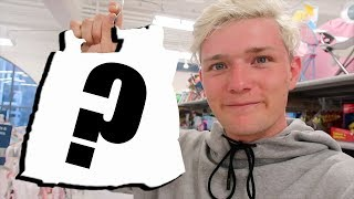 One of Casey Barker Vlogs's most recent videos: