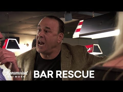 Jon Taffer Shuts Down Illegal Pool Hustling Operation | Bar Rescue (Season 5)