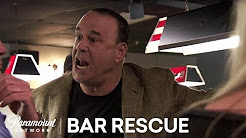 Jon Taffer Shuts Down Illegal Pool Hustling Operation | Bar Rescue (Season 5)