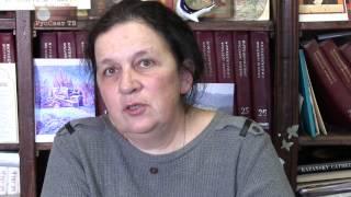 Елена Прудникова. Миф о неожиданном начале войны.