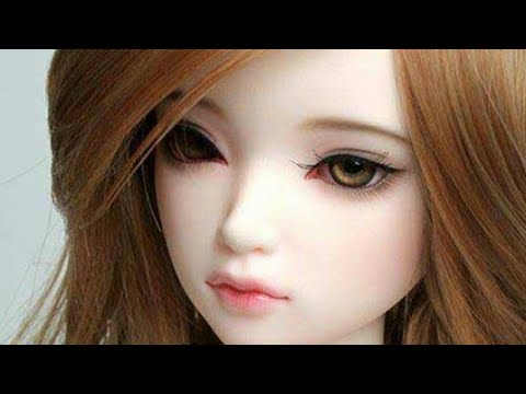 Missing day special by girls cute doll video hamara - Pics cute dolls ...