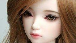 album song status song doll - Free Music Download