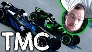 L4bomb4 TrackMania Challenge | Edit Compilation #04 | 60FPS