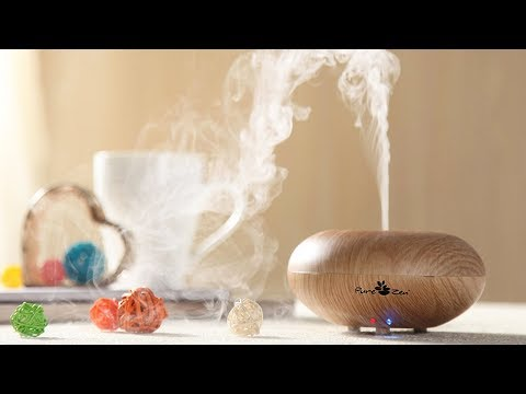 top-5-best-cheap-essential-oils-diffuser-to-buy-on-amazon-2018