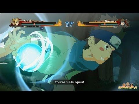 naruto-shippuden-ultimate-ninja-storm-revolution-temari-vs-konohamaru