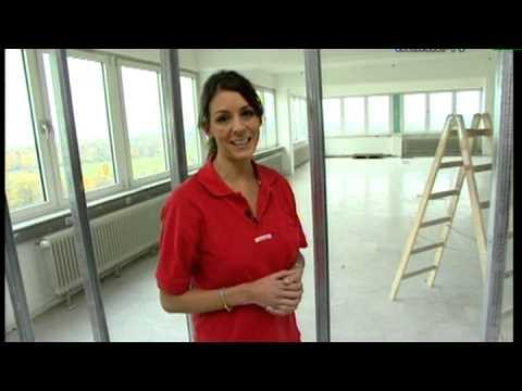 Neue Wände Einbauen - Tipps Und Tricks Von Hagebaumarkt
