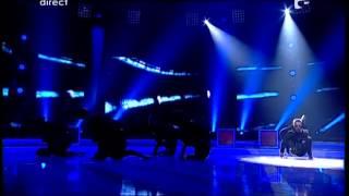 De la auditii pana in finala! Trupa Freakquency!-Romania Danseaza FINALA 19 Mai 2013