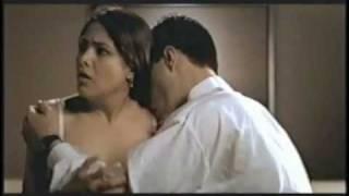 Repeat youtube video Noche de bodas Cortometraje de Carlos Cuarón