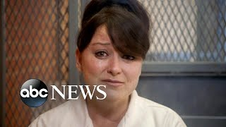 Darlie Routier: The story of a woman convicted of murder after two sons' killing [NIGHTLINE]