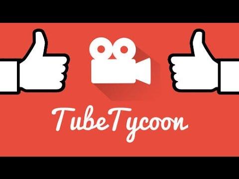 Где скачать игру Tube Tycoon (БЕСПЛАТНО) на PC