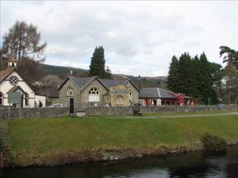 From Edinburgh to Fort Augustus and back_0001.wmv