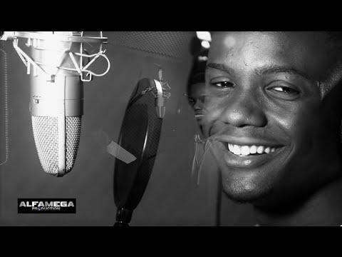 Chris Brown Little More (Royalty) Cover By DPerfect  #jènretjèn