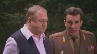 ДЕСАНТНЫЙ БАТЯ  5 серия, Военный Сериал, РУССКИЕ ФИЛЬМЫ