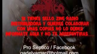 Pro Septico - Foca Septica (Promo)
