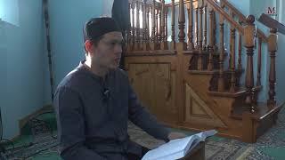 Биографии мусульманских ученых. Урок 19. Ахмад ибн Ханбаль