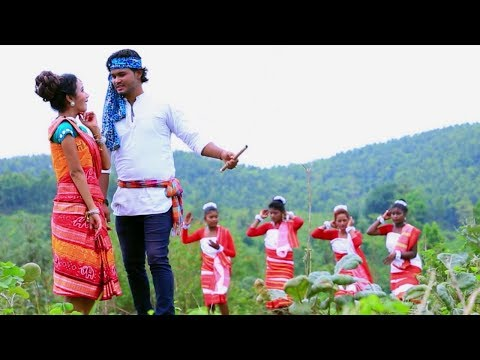Nagpuri Song 2018 - Assam Kar Gori | Roshan | Shrawan Ss | Sadri Video Album Song |