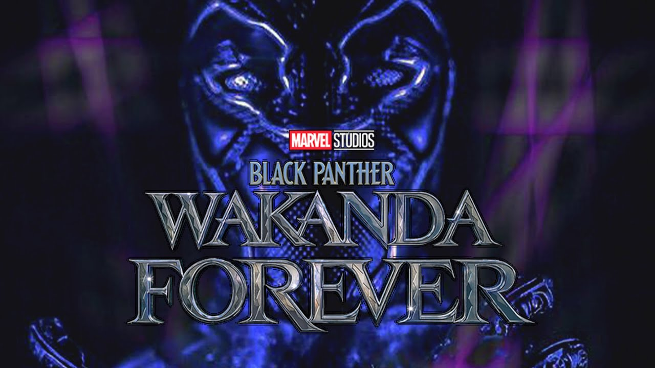 WAKANDA FOREVER LEAKED FIRST LOOK BTS T'challa Message REVEALED