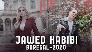 Jawed Habibi - Baregal (Клипхои Афгони 2020)