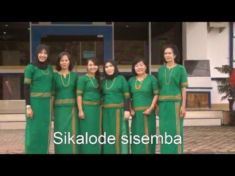 Toraja Treasury Voice (KPPN Makale) 2016