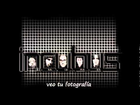 Incubus  - I miss you subtitulada al español