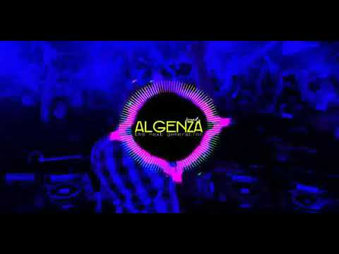 Lagu DJ party 2018 _Goyang Unyu-Unyu  Party Music Slow _AL93NZA  Dj Mail