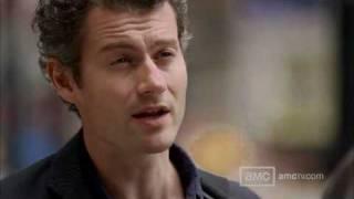"""AMC Rubicon Sneak Peek Episode 105 """"Connect The Dots"""""""