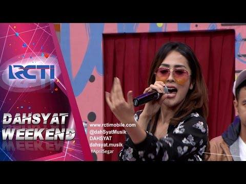DAHSYAT - Selvi Kitty