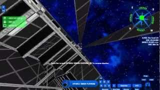Stuff+ Builds... Stuff in Blockade Runner Part 1
