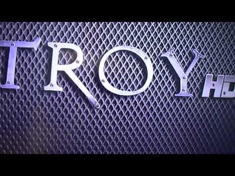 Instalando Duosat Troy HD nano (11)968795558