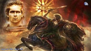 حقائقَ مذهلة عن الإسكندر المقدوني | أعظم قائد عسكرى فى التاريخ