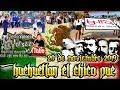 Video de Huehuetlán el Chico