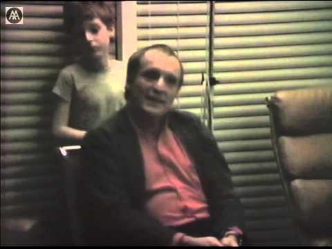 Richard Rogers - At The ACA