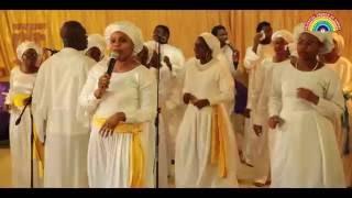Video ECC/CCC FRANCE - Concert 2016 - Paroisse Saint Pierre de Choisy Le Roi download MP3, 3GP, MP4, WEBM, AVI, FLV Agustus 2018