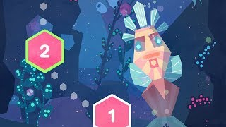 Hexologic - Launch trailer