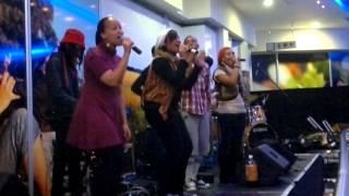 vuclip EMLANJENI[MEET ME AT THE RIVER]AFRICAN MUSIC
