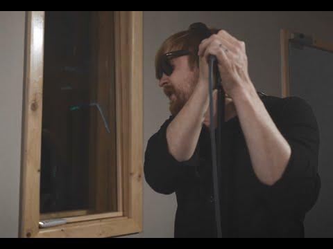 Francois Van Coke – Hulle Sê (Popsicle Studio Session)