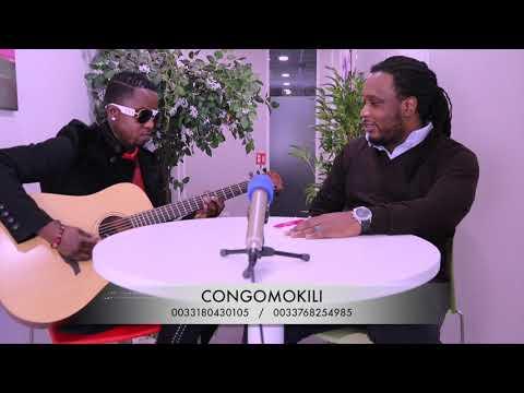 CONGOMOKILI: Musika Sika se déchaîne dans la violence contre les extrêmes de Wenge mson mere