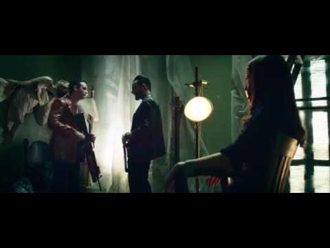 Mr. Right Movieclip; Torture Scene