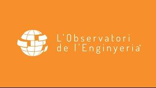 Observatori de l'Enginyeria