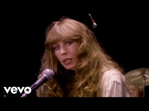 Juice Newton - Angel Of The Morning (Official Music Video) from YouTube · Duration:  3 minutes 54 seconds