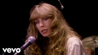 Juice Newton - Angel Of The Morning thumbnail