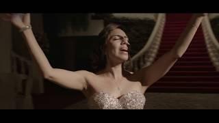 Gloria Uristegui Never Enough Cover The Greatest Showman.mp3