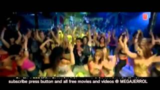 Bollywood DJ jerrol  Non-Stop Remix 2012 Part-1(1)