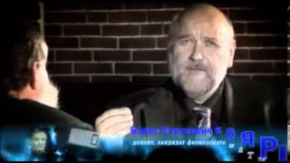 «Наука в жизни и жизнь в науке» 8.01.2011(, 2013-03-02T22:20:18.000Z)