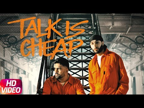 Talk Is Cheap (Full Video) | Manni Sandhu | Dilraj Grewal | Har-G | Latest Punjabi Song 2018
