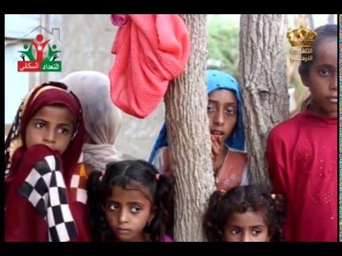 English News at ten in Jordan Television 04-12-2015