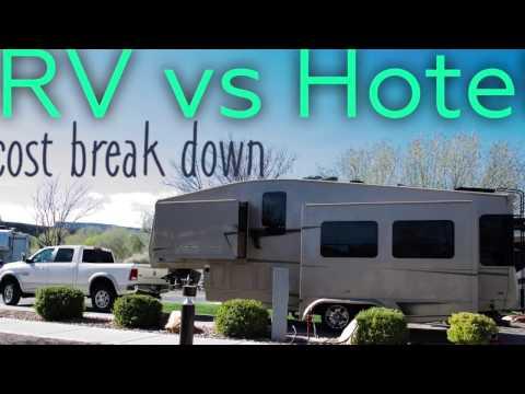 rv-costs-vs-hotel-costs