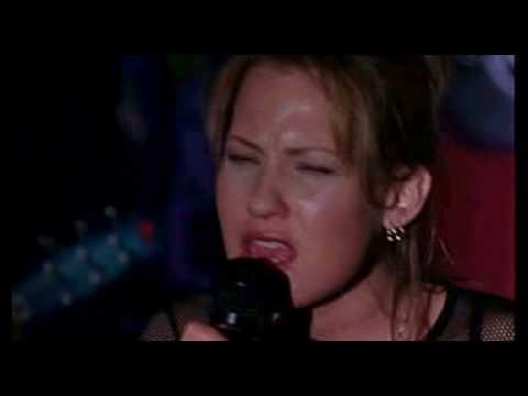 Joey Lauren Adams - Alive